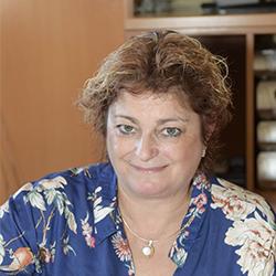 Elisabet Bo Escala