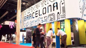 asistentes-anterior-edicion-del-congreso-sobre-iot-organizado-por-fira-barcelona-1474971101908
