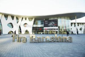 Fira-Barcelona-IoT