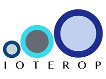 IOTEROP Logo