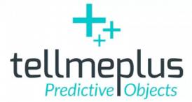Tellmeplus Logo