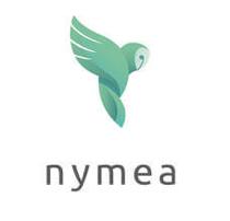 Nymea Logo