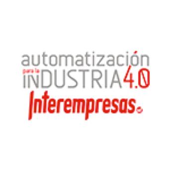 Automatización Industria 4.0 Logo