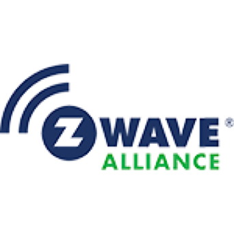 Z WAVE Logo