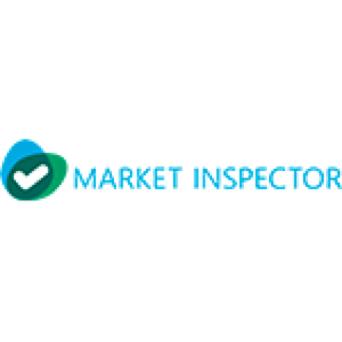 Market Inspector Logo