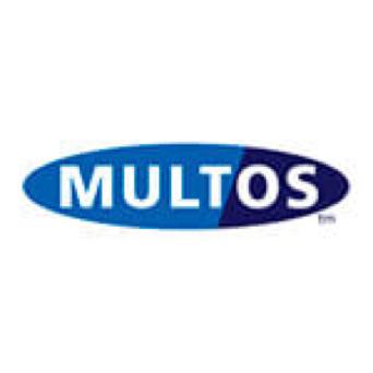 Multos Logo