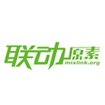 mixLink Logo