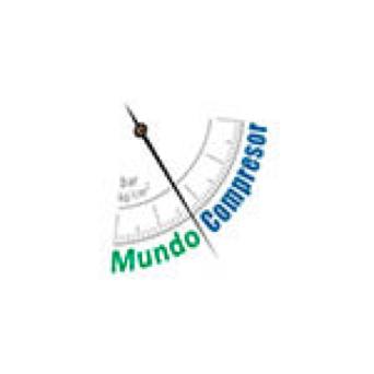 Mundo Compressor Logo
