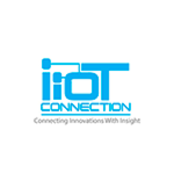 IOT Connection Logo