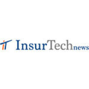 InsurTech Logo