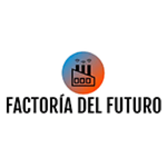 Factoria del Futuro Logo