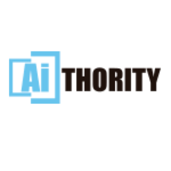 AI Thority Logo