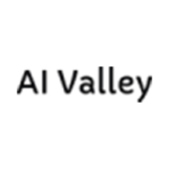 Al Valley Logo