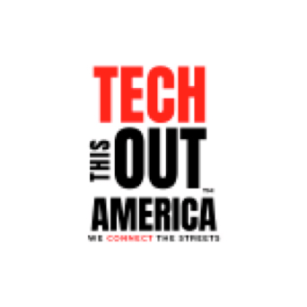 Tech Out Logo