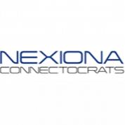 Nexiona logo