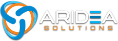 ARIDEA logo