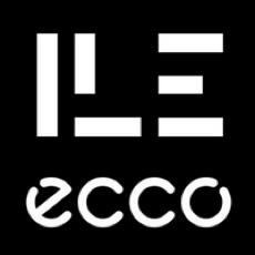 ECCO Testbeds