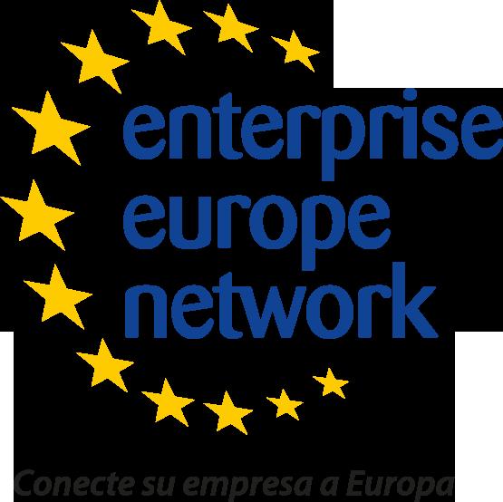 Logo NET - ES