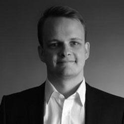 Mikkel Christian Sorensen