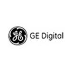 GE Digital logo
