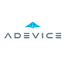 Adevice logo
