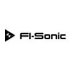 FI-Sonic logo
