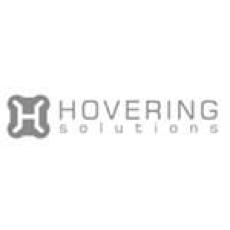Hovering Logo
