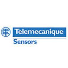 Telemecanique Sensors Logo