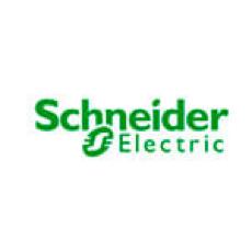 Schenider logo
