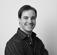 Jeff Kerns