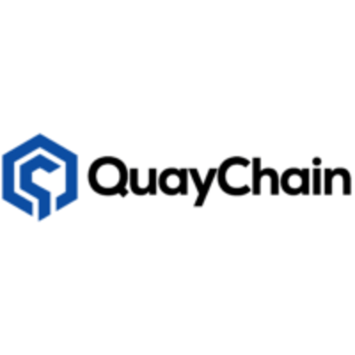 QuayChain logo