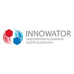 Innowator logo