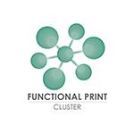 Functional Print logo