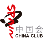 China club logo