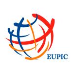 Eupic logo