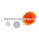 Hannover impuls logo