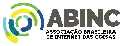 ABINC Logo