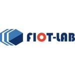 FIOT LAB logo