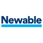 Newable logo