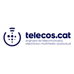 Telecos cat logo
