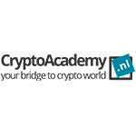 Crypto Academy Logo