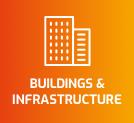 Buildings & Infraestructure