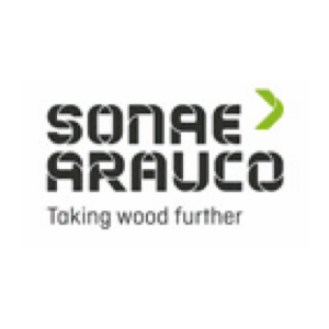 Sonae Arauco Logo