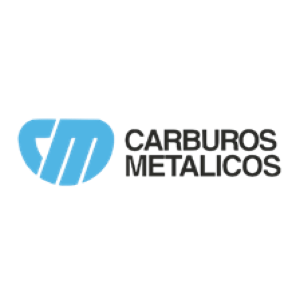 Carburos metalicos logo