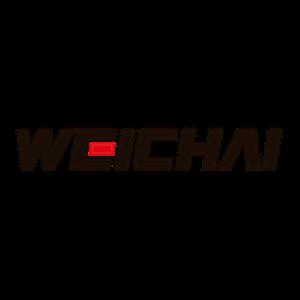 Weichai logo