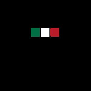 Coima Logo