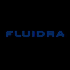 Fluidra logo
