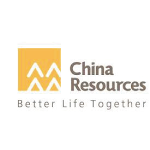 China Resources logo