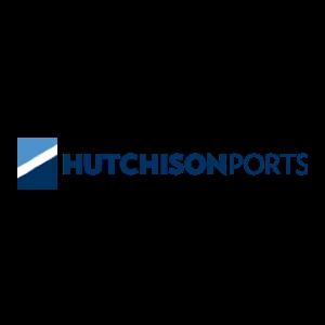 Hutschisonports logo