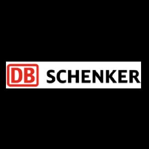 SCHENKER logo